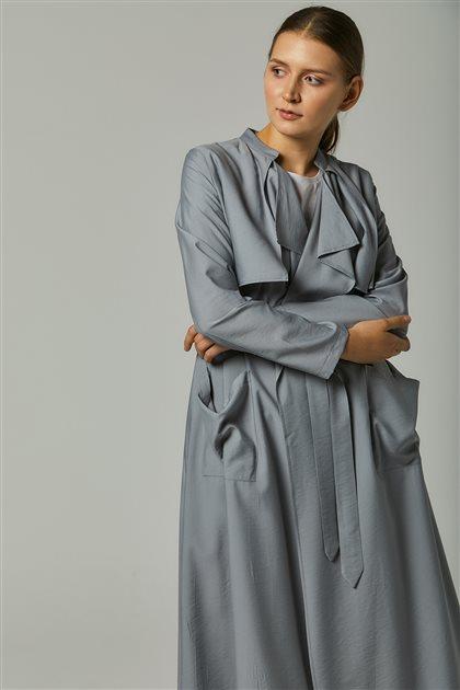 Suit-Gray 6861-04