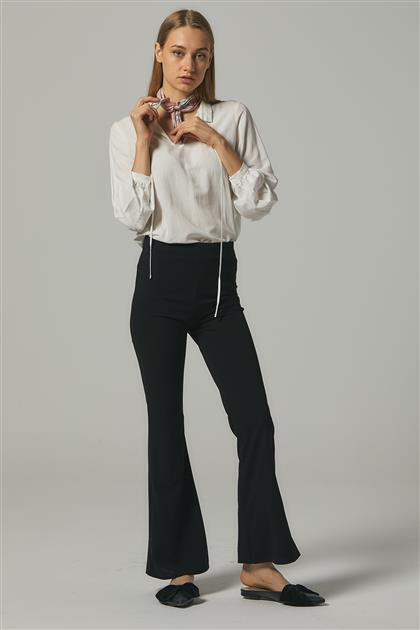 Pants-Black MS112-12