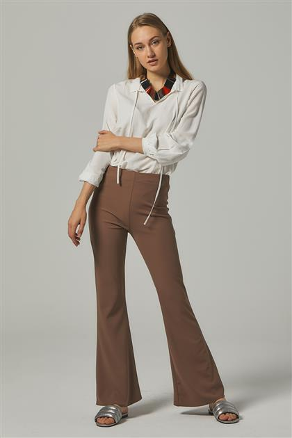 Pants-Mink MS112-47