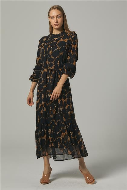 Dress-Black MPU-0S7266-01