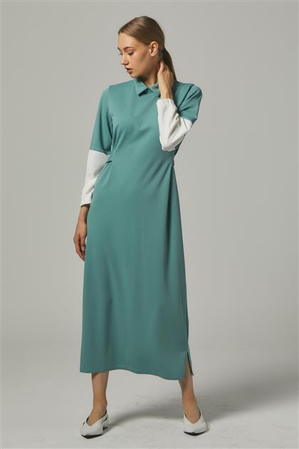 Dress-Minter MS5151-54