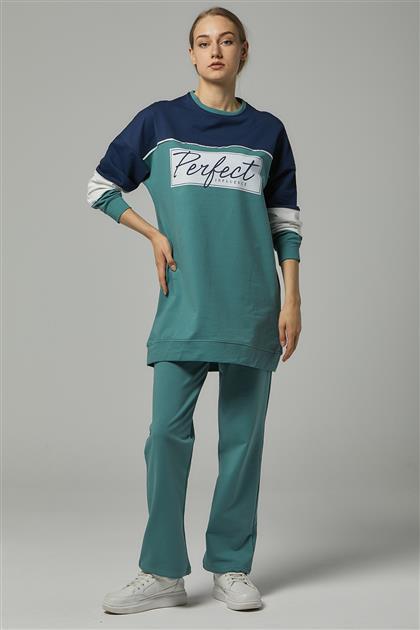 Sportswear -Minter MG8055-24