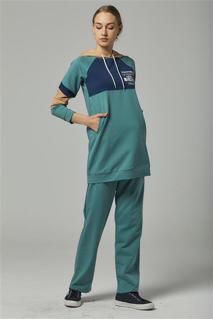 Sportswear -Minter MG8053-24