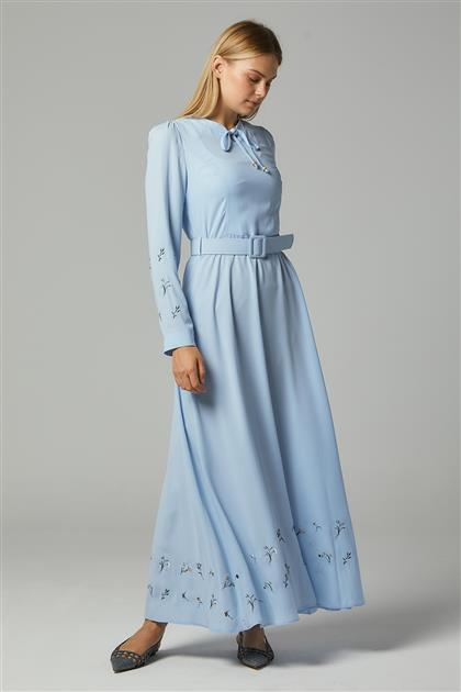 Dress-Blue DO-B20-63019-09
