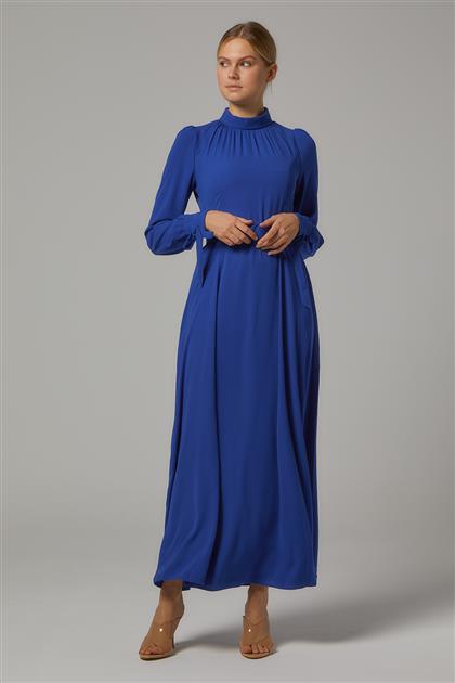 Elbise-Saks DO-B20-63018-74