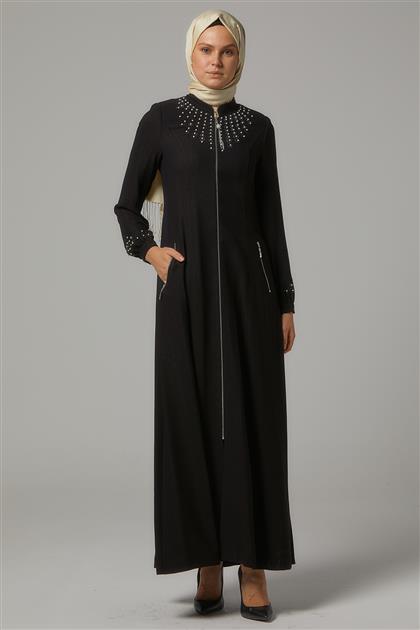 ملابس خارجية-بوردو DO-B9-65057-26
