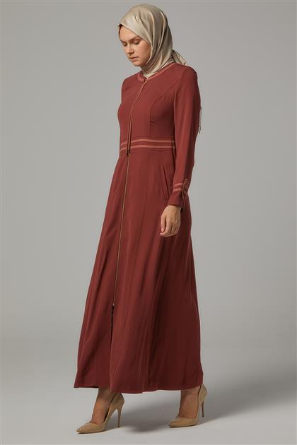 Topcoat-Claret Red DO-B9-55077-26