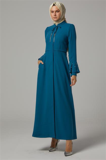 ملابس خارجية-بترولي DO-B9-65054-58