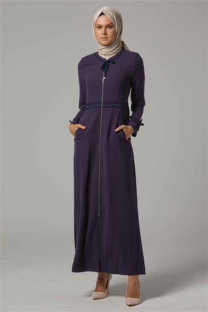 Topcoat-Purple DO-B9-55077-24