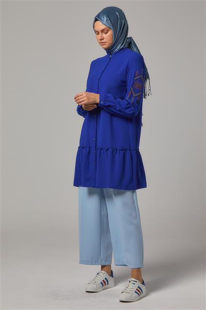 Tunik-Saks DO-A9-61015-74