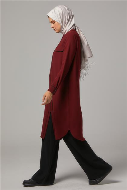 Tunik-Bordo DO-A9-61090-26