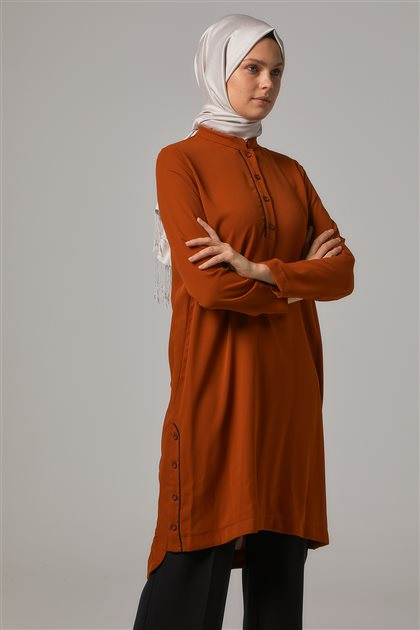 Tunic-Taba DO-A9-61169-51