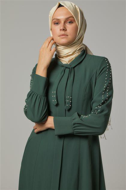ملابس خارجية-زيتي DO-B9-65053-21