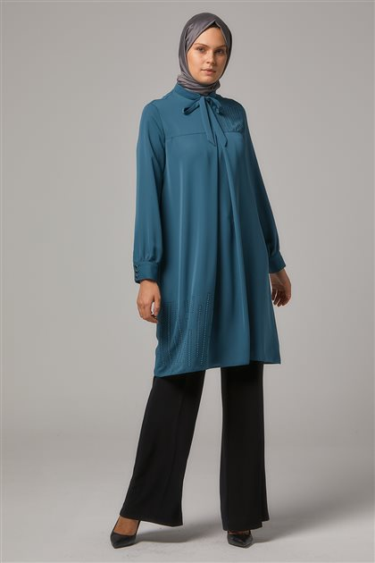 Tunic-Oil DO-A9-61127-58