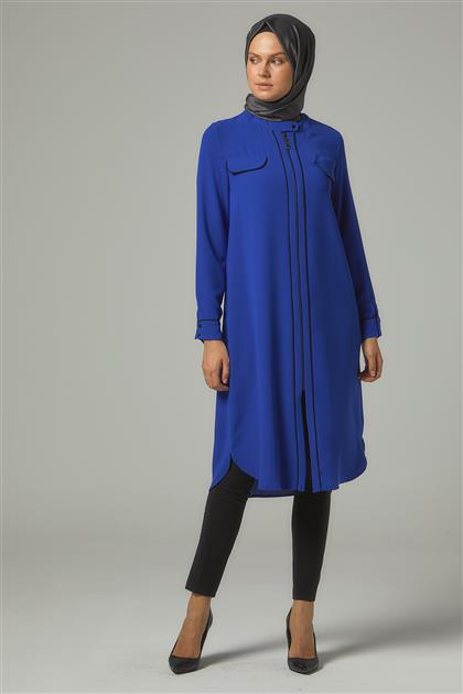 Tunik-Saks DO-A9-61090-74