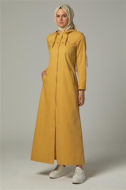Wear-Go-Mustard DO-B9-65048-50