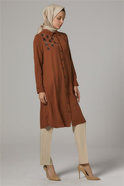 Tunik-Taba DO-A9-61151-51