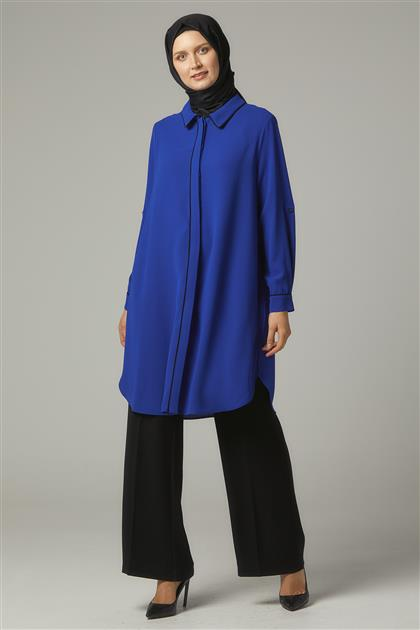 Tunik-Saks DO-A9-61140-74