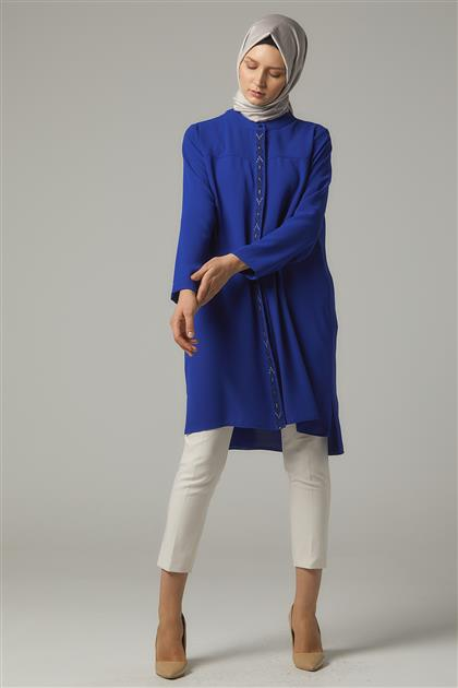 Tunic-Sax DO-A9-61137-74