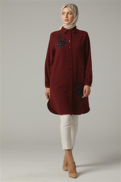 Tunik-Bordo DO-A9-61047-26