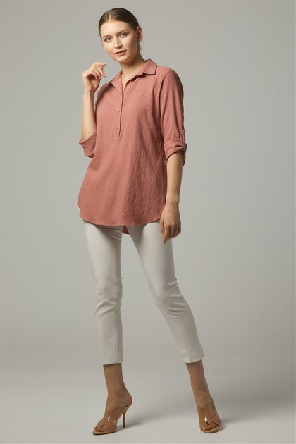 Blouse-Powder 41