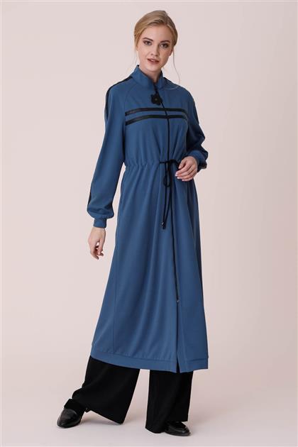 Wear&Go-Indigo V19KGCK21008-35