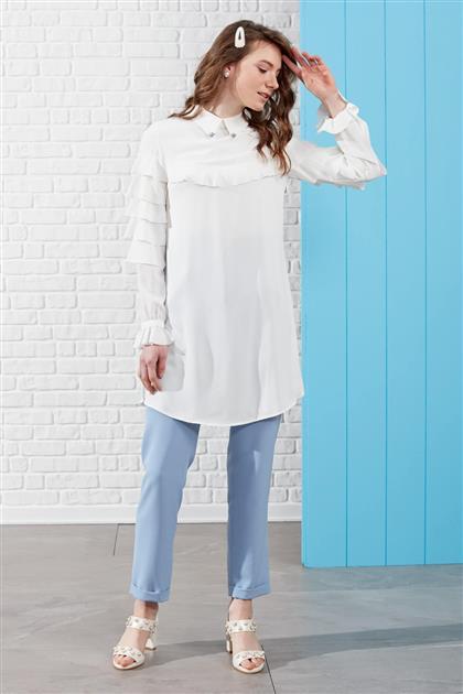 White Shirt V19YGML22018
