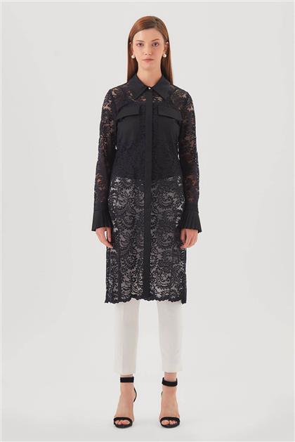 Black Jacket V19YTNK45010