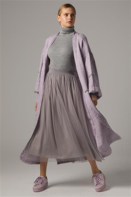 Cardigan-Lilac 2053-49