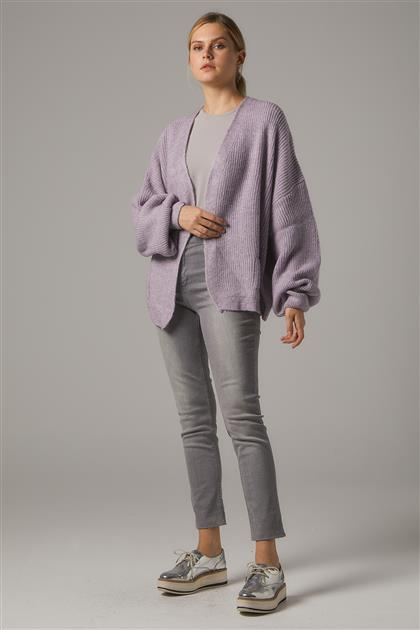 Cardigan-Lilac 2079-49