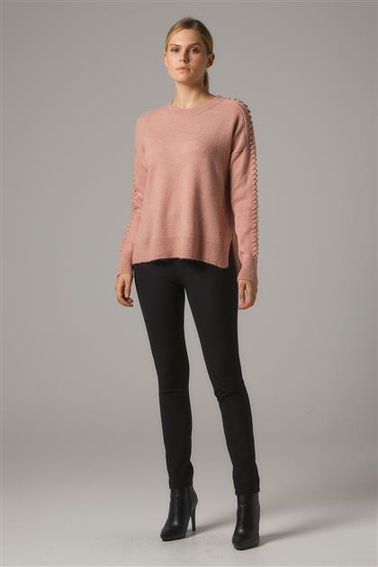 Jumper-Pink 2069-42