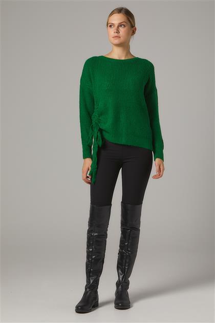 Jumper-Green5145-21