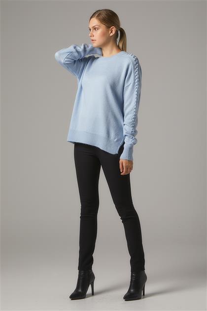 Jumper-Blue2069-70