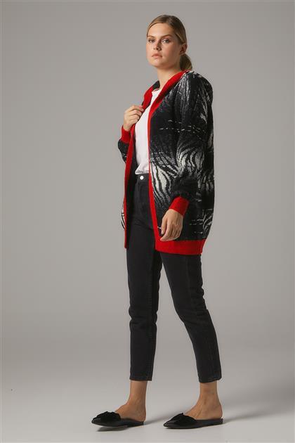 Hırka-Siyah 2082-01