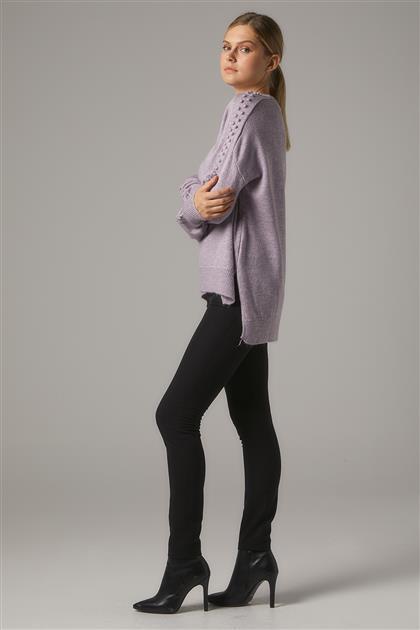Jumper-Lilac 2069-49