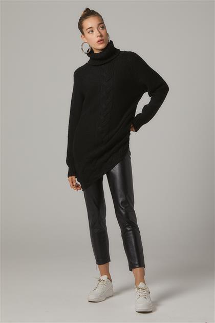 Tunic-Black 2020-28-01