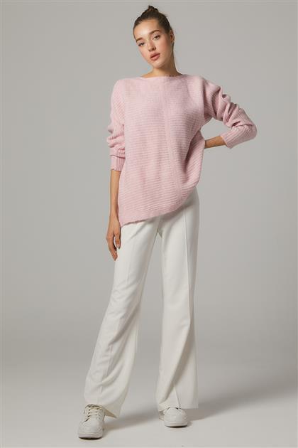 Jumper-Pink 2040-42
