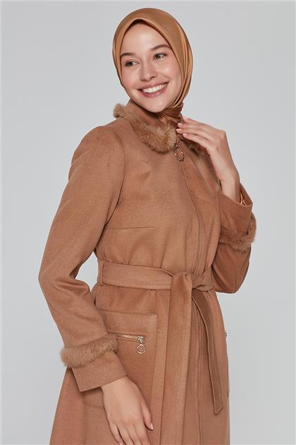 Armine Hırka Camel 9K5825