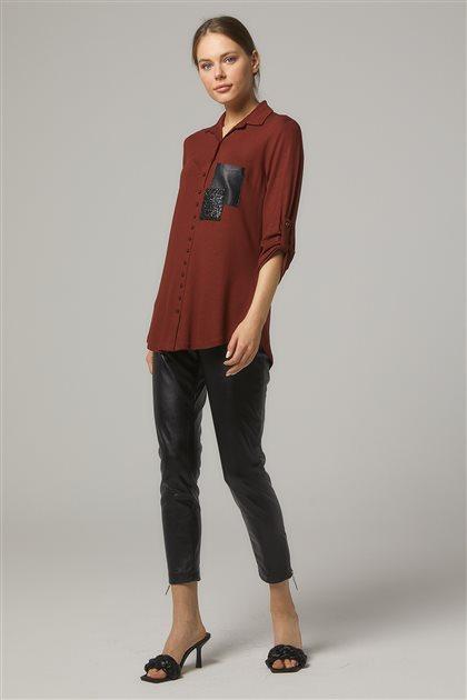 Shirt-Taba 1529-32