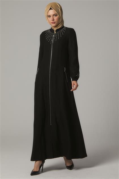 ملابس خارجية-زيتي DO-B9-65057-21