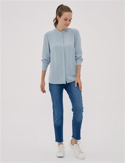 KYR Shirt Light Blue A20 71551