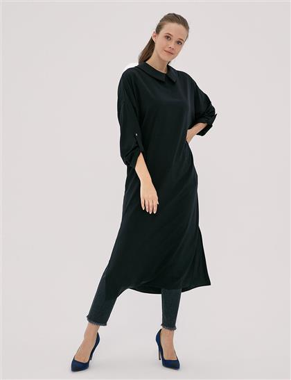 KYR Tunic Black A20 81551