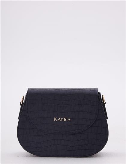 Bag Navy Blue A20 CNT10