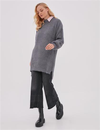 Pantolon-Siyah KA-A20-19100-12