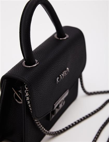 Bag Black A20 CNT06