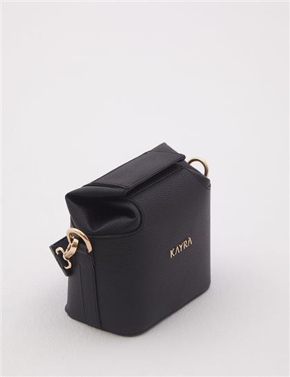 Bag Black A20 CNT34