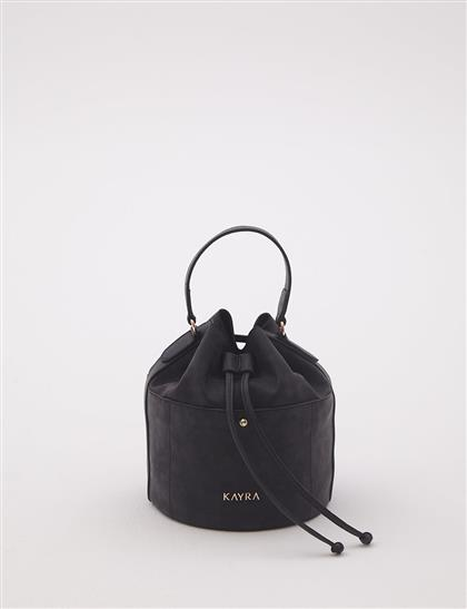 Bag Black A20 CNT32