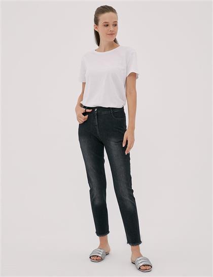 Pants Black A20 19101