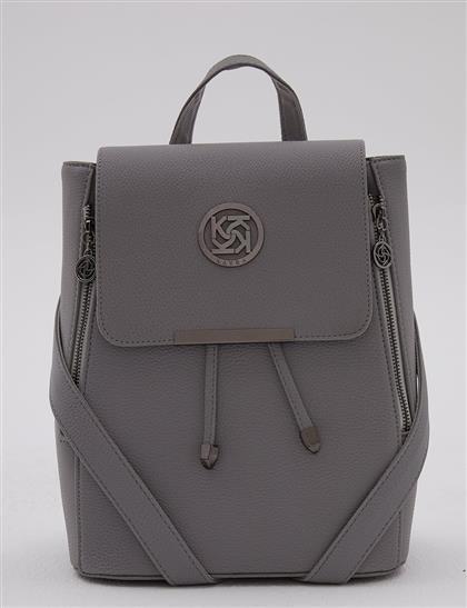 Bag Gray A20 CNT01