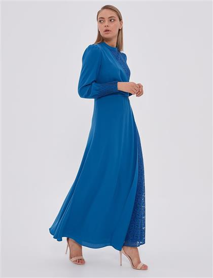 Dress Blue A20 23006